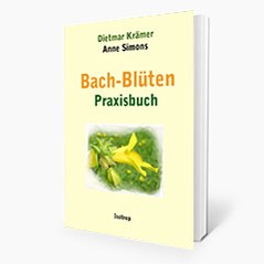 eBook Bachblueten
