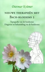 Bach-Bloesems 2